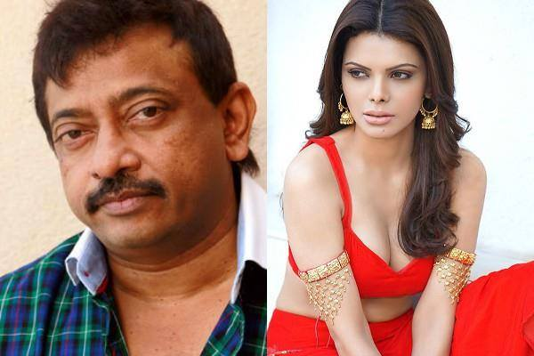 test Twitter Media - #SherlynChopra accuses #RamGopalVarma of sending obscene messages, claims he offered her adult film!  Know more: https://t.co/GnRnCM6xHs https://t.co/9yr4NxO2mk