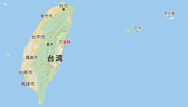 test ツイッターメディア - 🔻地震予知 地震予測の検証 【発表】2019年8月8日 【震源】石垣島近海、西表島付近、与那国島近海、台湾付近(東部、花蓮)周辺   ↓ 2連発  08月17日 22時52分頃 台湾花蓮 M4.4 最大震度4  22時52分頃 台湾花蓮 M4.5 最大震度4 https://t.co/l02OWOJ3dj #地震 #地震予知 #地震予言 #台湾地震 https://t.co/TUpJ3dl7Ur