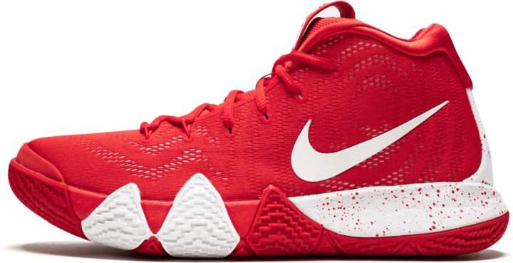 Limited! Nike Kyrie 4 TB - Size 10.5  for  $175 via Stadium Goods https://t.co/oyx1sSRKJD https://t.co/36ZHMGlcJe