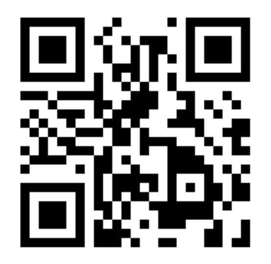 test ツイッターメディア - レンタル彼氏❥イケめし  ꒡̈⃝✰︎ブログはこちらになります❀✿ https://t.co/y8qGRLoRt6  ꒡̈⃝✰︎@LINEの友達登録はこちら❀✿ https://t.co/1wsd9aK0Cn お得な情報GET!予約もこちらから簡単にできます!!  今日で夏休みが終わり🏖の方も多いでしょうか? 楽しい日曜日を𓆡𓆜𓇼 #レンタル彼氏 https://t.co/1xuKE3WJ9V