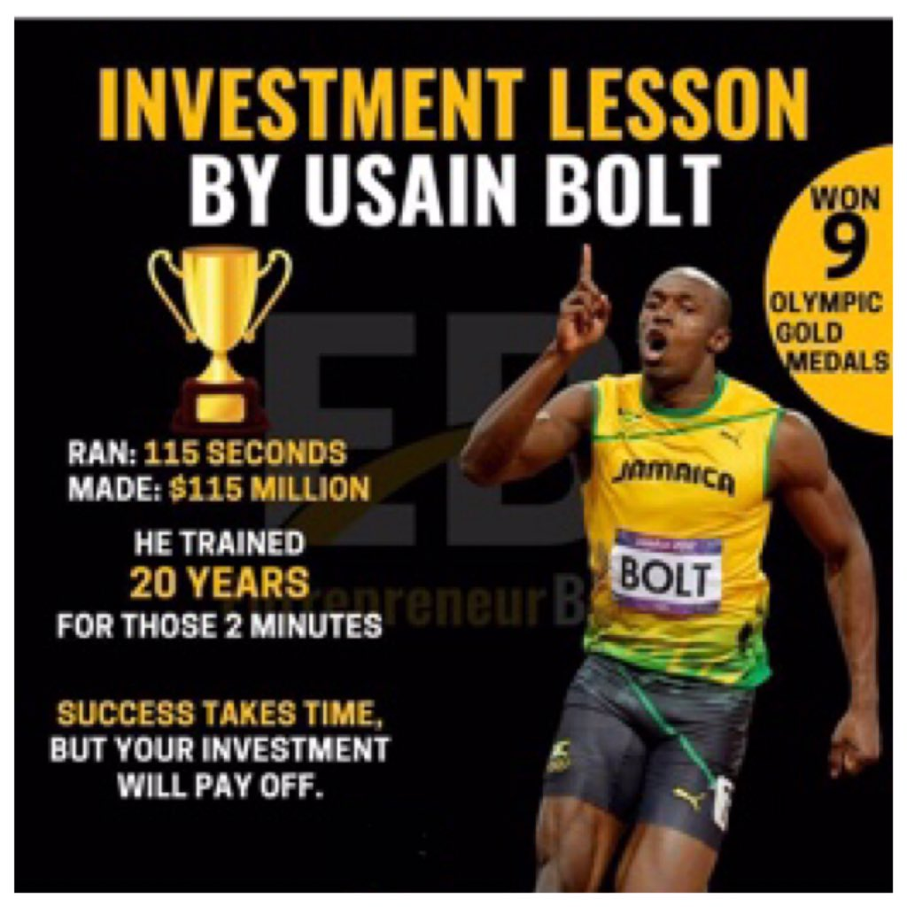#success #entrepreneur #irishbiz #irishbusiness #irishbizparty https://t.co/AtrzK7hMBF