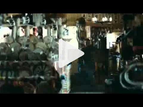 Zombieland 2 - Official Trailer - 2011  [HD].mpg #ZombielandDoubleTap (year) Watch: https://t.co/XkhmwMFL2e https://t.co/DGJmXtIWdC