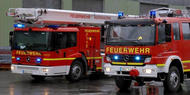 test Twitter Media - Drei Feuerwehreinsätze am Samstag https://t.co/maiD4fIovi https://t.co/bysLOeusX7