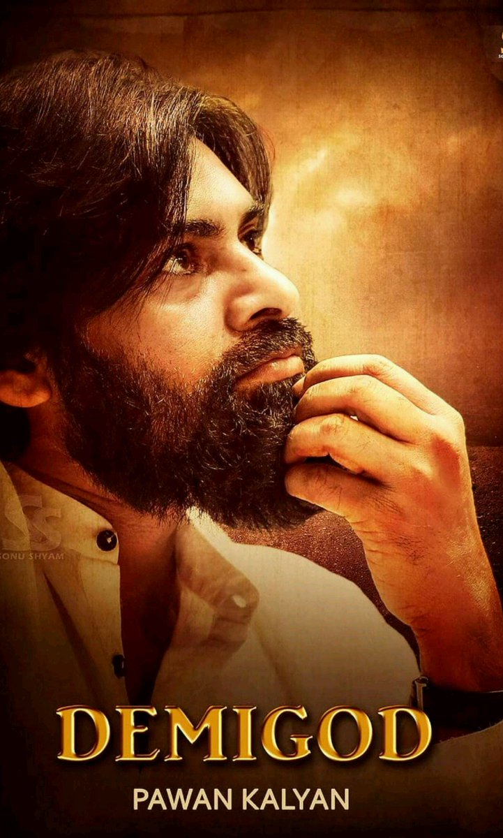 RT @Shadik16706241: #JANASENANIBdayCelebrationsIn15D Inspiration https://t.co/XuuV196OPX