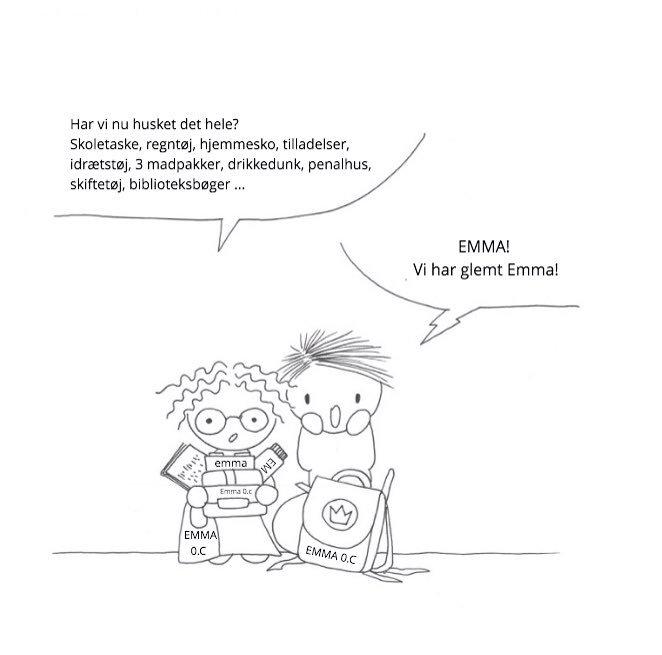 test Twitter Media - Al #skolestart er svær. #detkunnegodtværesket #skolebørn #forældre #indskoling #skolechat #skolepædagog  #pæddk https://t.co/3UgnO5ewHK https://t.co/KhiGc16811