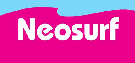 Why is #Neosurf the go-to payment option for #Australian #OnlineCasino players?  #aussiecasino #planet7oz #fairgo #POLi #pokies
