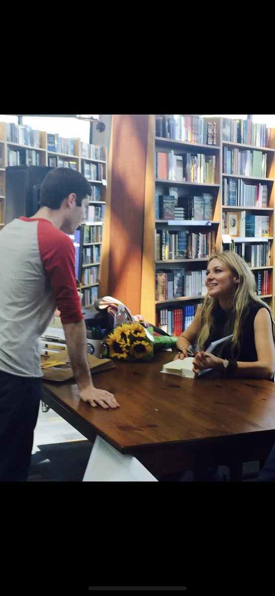 Meeting @jeweljk for the first time back in 2015 was a moment I will never forget. The compassion she has for others helped shape the man I am today Her music speaks to my heart her words spark motivation inside me to continue I am #NeverBroken #OnlyKindnessMatters
