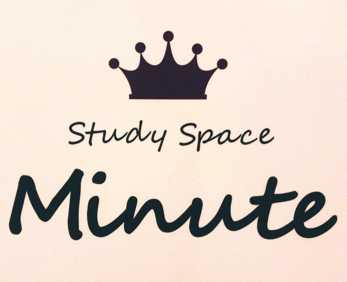 test ツイッターメディア - おはようございます。 本日も10時受付開始です。 1ヶ月利用の指定席マンスリーパスをのぞいて15席の時間利用の空席があります。 勉強する場所を探している方はお試し下さい。 #自習室 #横浜 #TOEIC #仕事 #勉強 #読書 #ひとりの時間 #駅チカ #毎日挑戦 #受験生 #社会人 #資格 #センター試験 https://t.co/zmUaM2rHmg