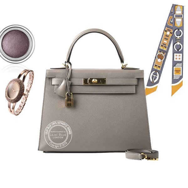 test Twitter Media - #Hermes #Kelly 28cm Gris Asphalte Epsom GHW  #HermesSummer #HermesLondon #LilacBlueLondon  https://t.co/lodjiMULnP  For more information please call on +44 845 224 8876 or email info@lilacblue.com https://t.co/MEo538UU0K