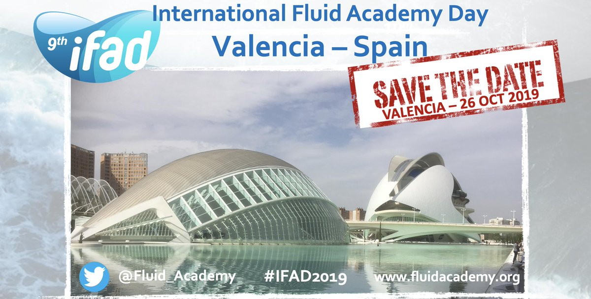 Fluid Academy