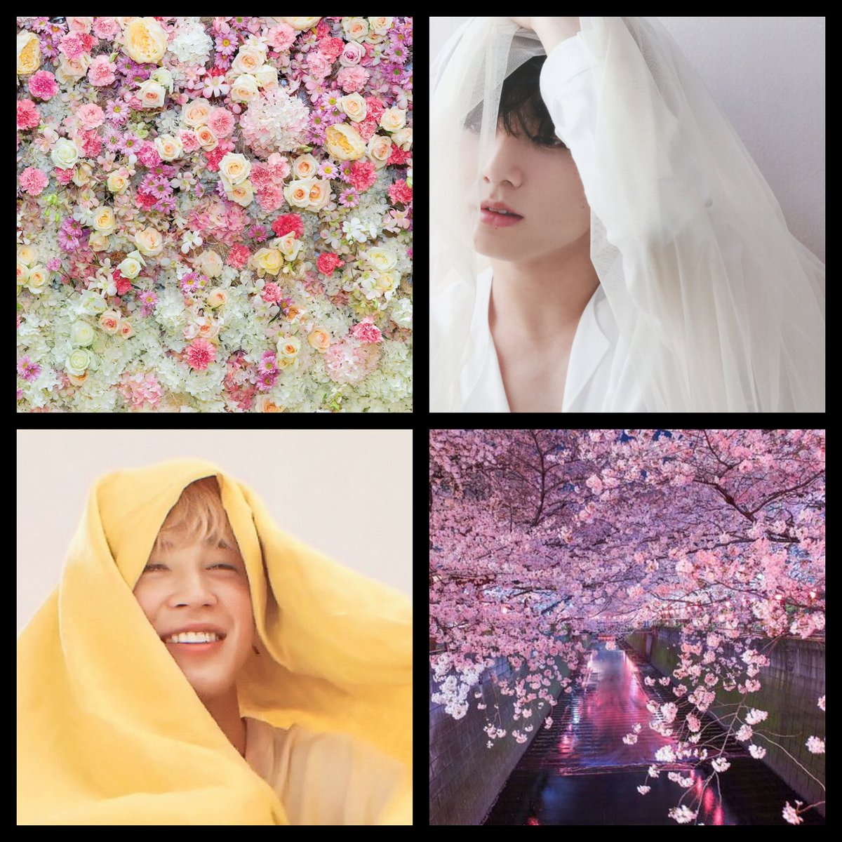 test Twitter Media - ᴊɪᴋᴏᴏᴋ ғᴀɴғɪᴄ | ᴀᴜ      My Catalyst, My Love   Jeongguk never thought he would be able to feel until he met him. Jimin. The boy with butterflies swirling around his head and too many emotions trapped in his heart. Too many to keep them all to himself. https://t.co/HR1pQUUFUk