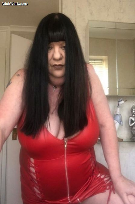 test Twitter Media - I am now available for #DirectChat & Phone Chat Bookings via #AdultWork.com.  Come give me a call! https://t.co/hpMm6dSMuC https://t.co/fZhOJsQiGF