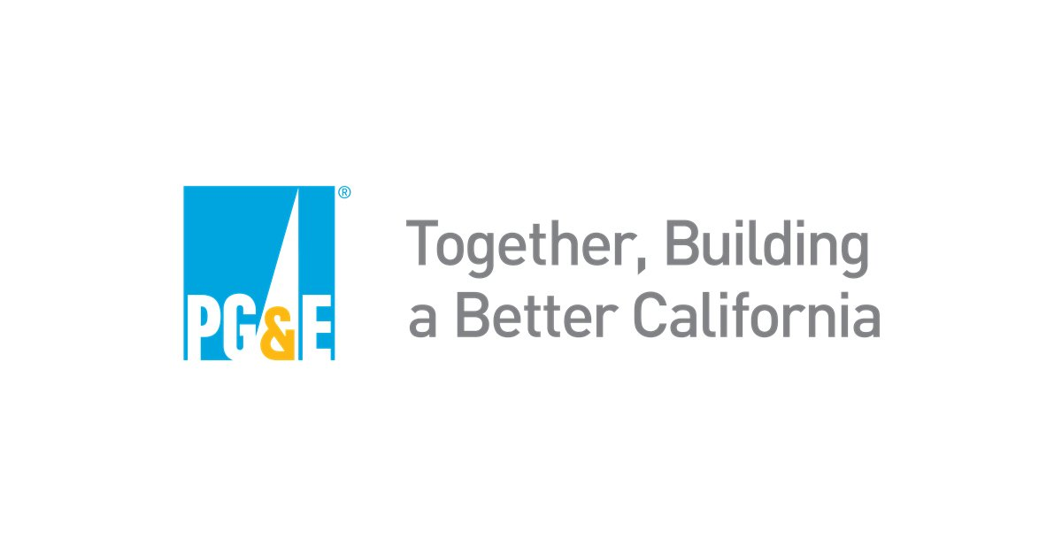 test Twitter Media - PG&E Shares Community Wildfire Safety Message With Thousands Who Attend Open Houses, Webinars and Workshops https://t.co/00VhRIxBdp https://t.co/b33UamGHi7