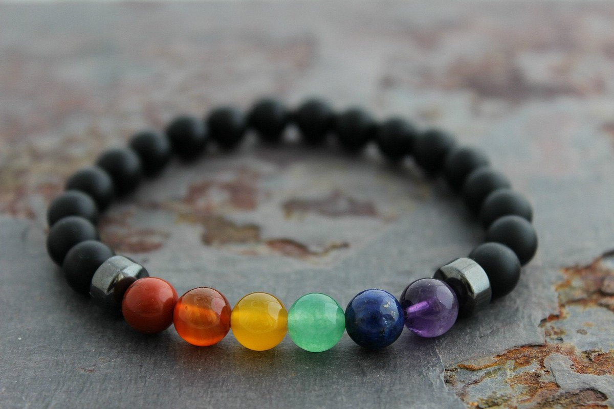 test Twitter Media - Gay Pride Bracelet LGBT https://t.co/QJXDqErJtL via @EtsySocial #fathersday #mensbracelets #GayPrideBracelet #LGBTBracelet https://t.co/txnxc1psHo