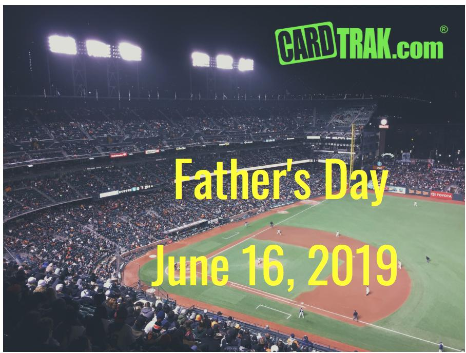 test Twitter Media - Dads Prefer Baseball Tickets Over Nasty Cologne & Stupid Gadgets But Most Will Stay Home and Grill Up Some Steaks and Drink Beer https://t.co/toepKxm8gz #spending robertmckinley #fathersday @NRF @capitalone visa mastercard https://t.co/UXElSBLqWy https://t.co/5YC6lncrBw