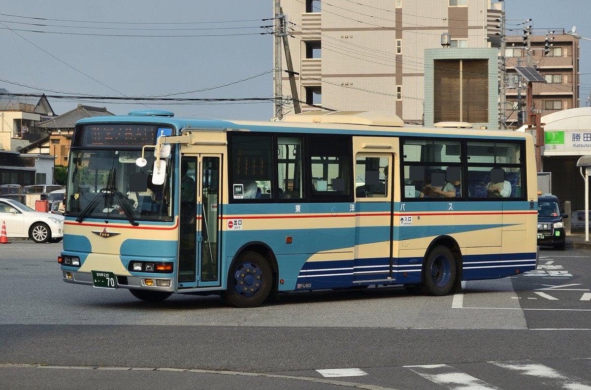 test ツイッターメディア - 8/19 東洋バス 習志野230あ・・70 PA-MK25FJ  ←成田空港交通26(千葉200か16-61) https://t.co/3vhlTvXS8Z