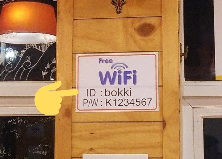 test ツイッターメディア - @kingsraid_jp WiFiで     キングスレイド                     勃起かな https://t.co/LZLViJz0Jz