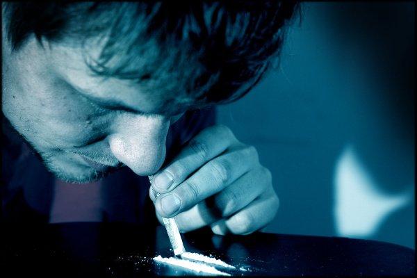 test Twitter Media - SPØRG EKSPERTEN Hvorfor er stoffer så stor en del af festkulturen? https://t.co/hH0a0BDcW4 https://t.co/Yw5WRhZhPy