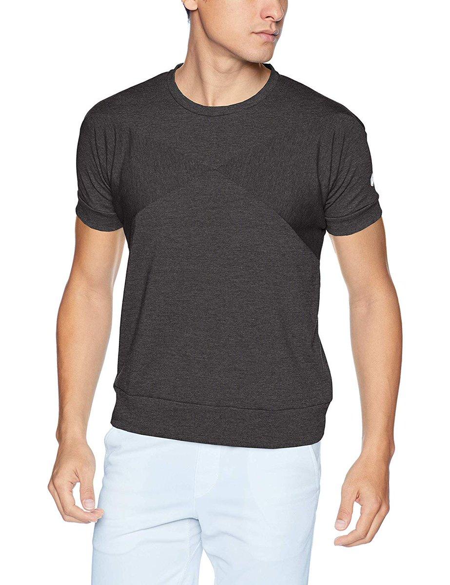 test ツイッターメディア - 【朗報】asics(アシックス)のトレーニングシャツの一部サイズがAmazonで最大79%OFF!!通常4,000円以上するのブツが1,000円前後に!! https://t.co/MdHWt1d0KE https://t.co/ICl47O2M4d