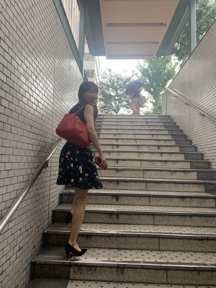 test ツイッターメディア - @naokincha @kuroushi_koto 昭和の地下アイドル、今まさに地下がでます!緊張してます! https://t.co/xRT6Zrxh1Z