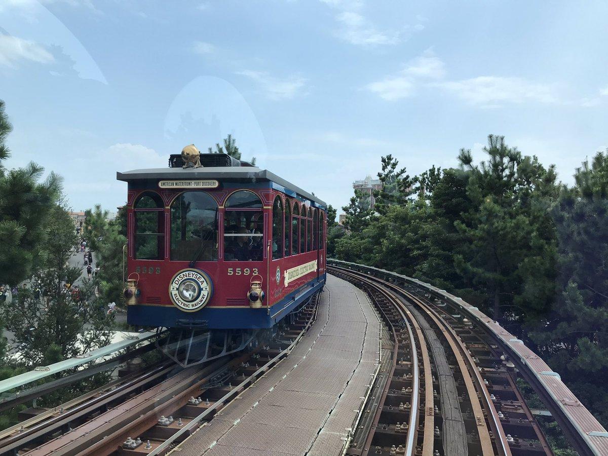 RT @nyohohodentetsu: 本当なんです 千葉県で第三軌条式の鉄道を 見たんです 信じてください https://t.co/xd9HJcb5Vw