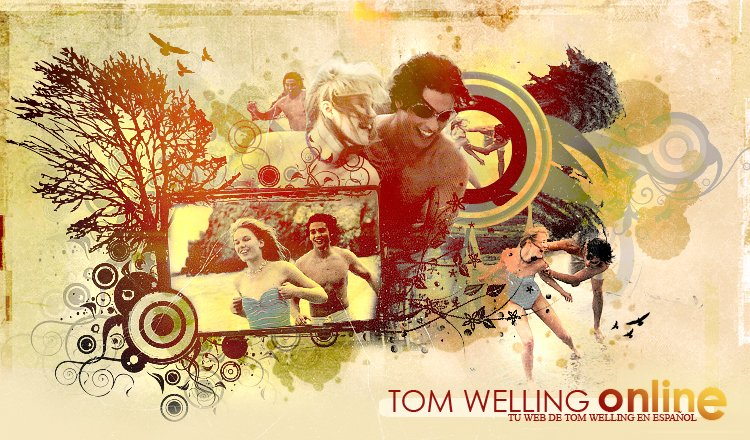 RT @FruitPunch10: Still looking for these Tom Welling photos. Has anyone found them, yet? #TomWelling #Smallville https://t.co/sEkSld3H1N