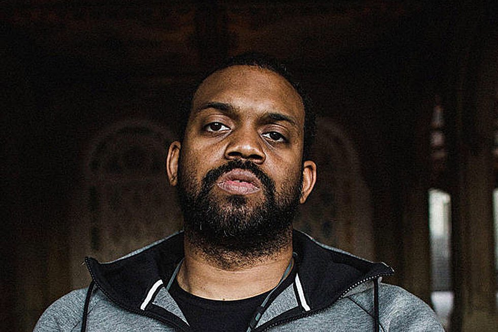 Happy Birthday, @MrDonTrip! 🎉 What's your favorite project from this Memphis rapper? https://t.co/jbKgwNmhSd
