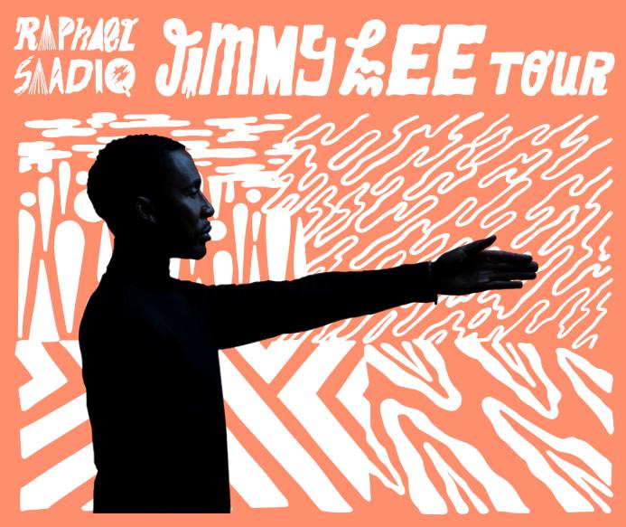 test Twitter Media - Na 8 jaar wachten nu opeens nog maar 3 nachtjes slapen voor een nieuw album van Raphael Saadiq verschijnt! Luister van Jimmy Lee alvast naar de toffe single So Ready: https://t.co/SteDVsXu0o  Heb je je kaartje voor Raphael op 22/10 in Rotterdam al binnen? https://t.co/F50qSISclZ https://t.co/DJxQmRIpuP