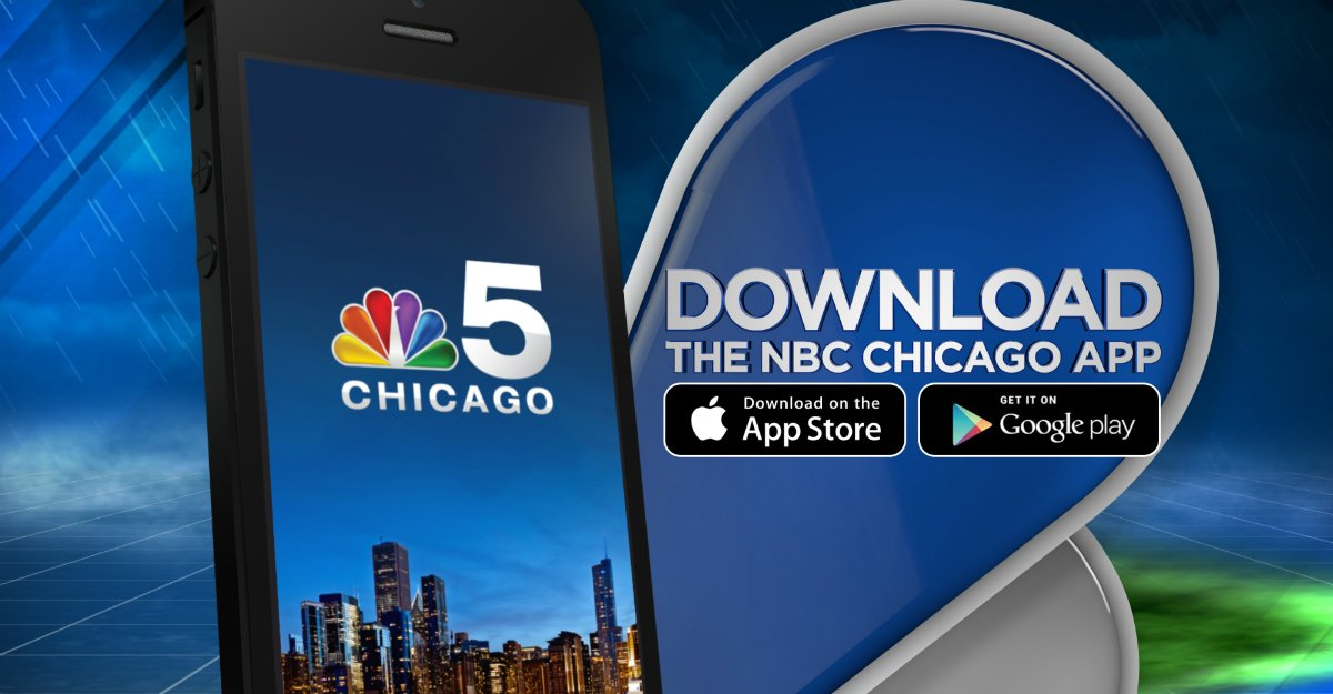 Live Coverage From NBC Chicago  - NBC Chicago