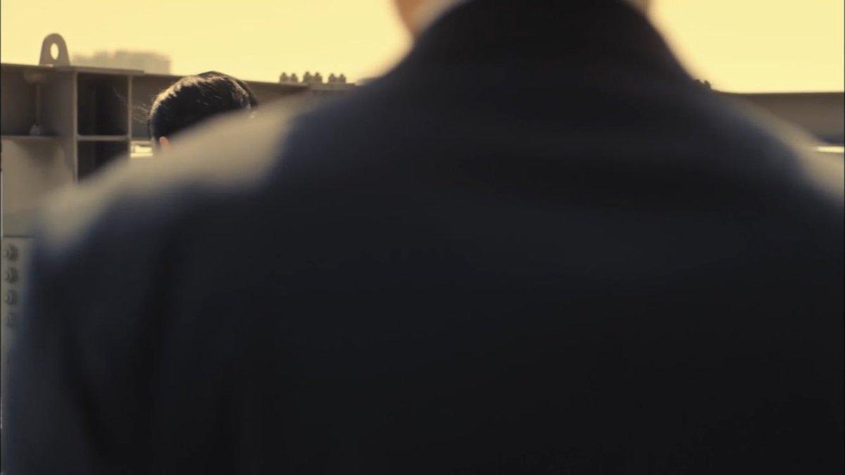 test ツイッターメディア - #TWOWEEKS 第6話まとめ  ・ #芳根京子 が炸裂するボーナス回 ・某氏「内通者?!」←お前や ・三浦貴大「情けないよ…」←ほんとに ・比嘉愛未、8年前の真実を知る ・比嘉愛未、動きます ・尾行力0の刑事 ・デジカメ「パスワードいるやで〜」 ・柴崎ミーツ黒幕 ・芳根京子「どうし…て」←120点の演技 https://t.co/g9hNdBhAzl