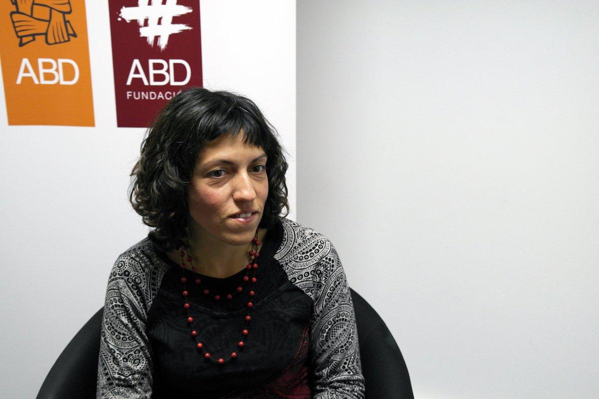 test Twitter Media - 🌏Aquests dies el focus mediàtic s'ha centrat en la Mediterrània i en l'arribada de persones a les costes europees  Què passa quan arriben?  Entrevista a Vanessa Vidal del Servei d'Atenció a les persones Immigrants, Emigrants i Refugiades @bcn_ajuntament   https://t.co/Wux1qPzWsW https://t.co/7avAU0JslG