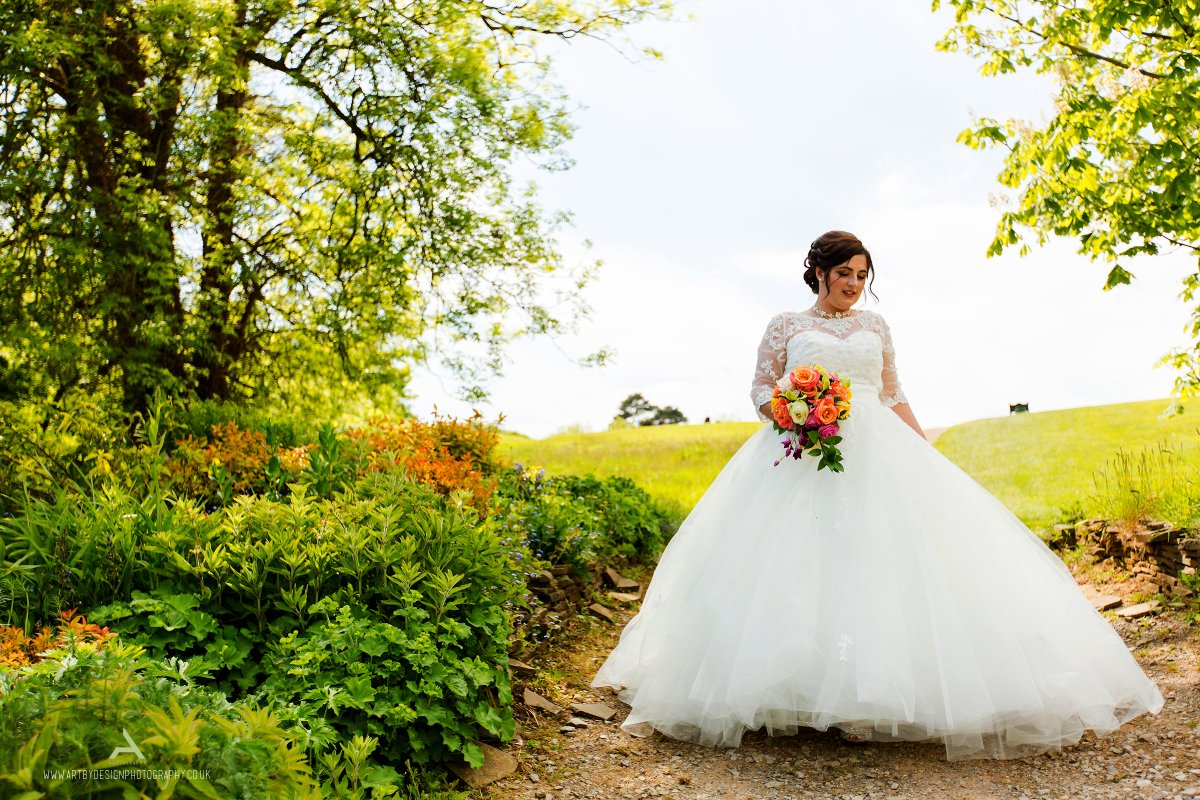 test Twitter Media - #weddingwednesday goes to Art by Design Photography📸  Steve will be attending our Showcase on 12th Oct 2019 & has captured many beautiful images of happy couples at the venue!🌷✨  We'd love to see you all there!  #weddingshowcase #weddinginspo #welshwedding #weddingphotographer https://t.co/pOzrIByTps