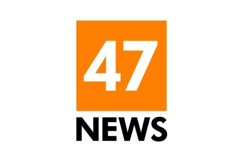 test ツイッターメディア - ///// 全米オープン、大坂が第1シード テニス、全仏以来2度目  https://t.co/ePDHawufzB  #ニュース #ニュース速報 #超速NEWS速報 https://t.co/SJmwfx2OEV