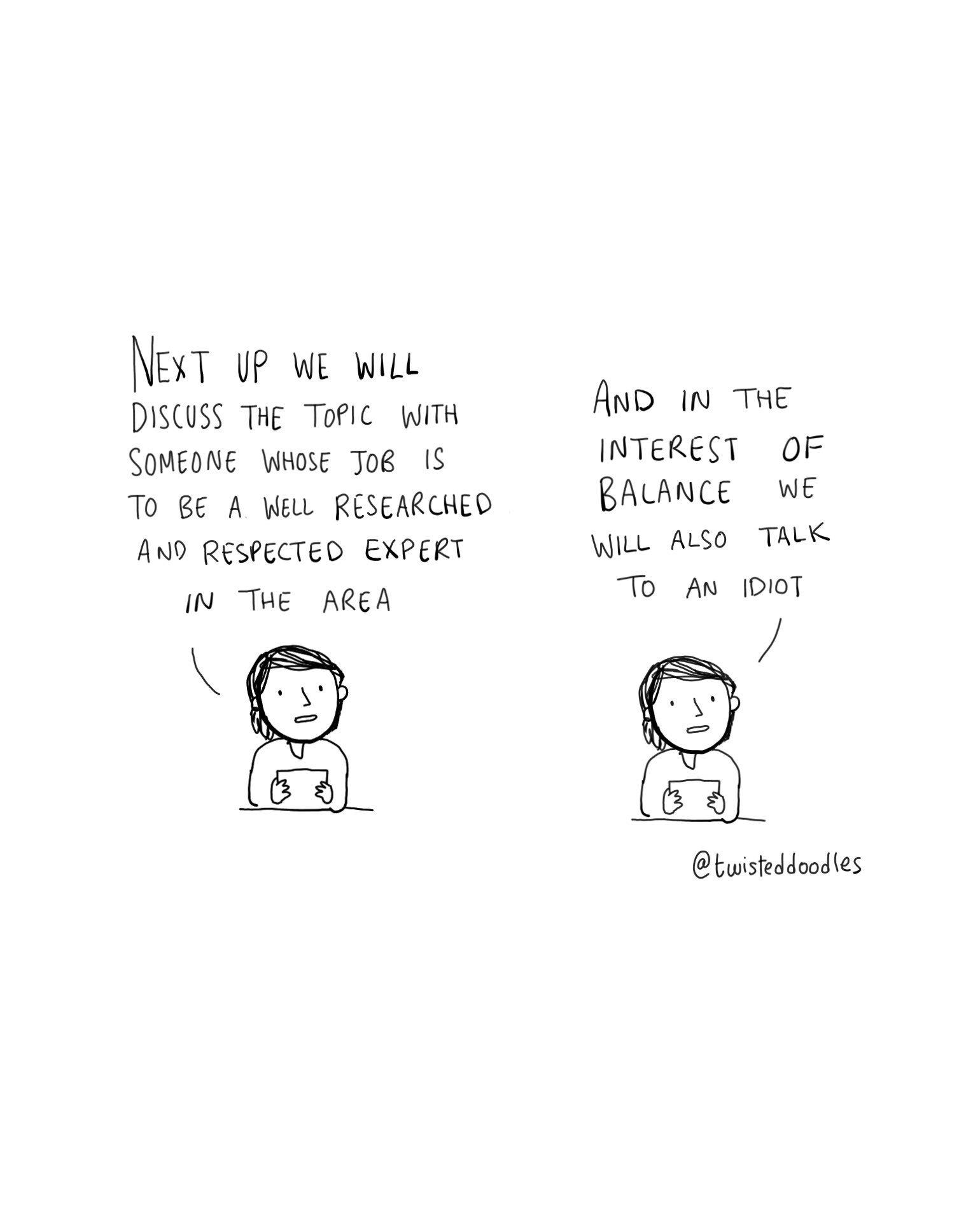 In the interest of balance... https://t.co/pDLAzTPz5q