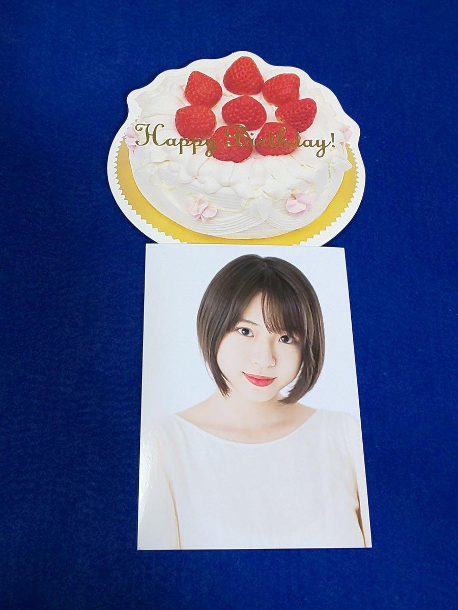 test ツイッターメディア - @sakuranofficial  籠谷さくら🌸さーん! 二十歳の誕生日🎂おめでとうございます🎉✨😆✨🎊 それでは、行くぞー! 1,2,3,ウィー!! #籠谷さくら二十歳生誕祭 #X21 #全日本国民的美少女コンテスト #スタンハンセン https://t.co/KsRfZIvd3r