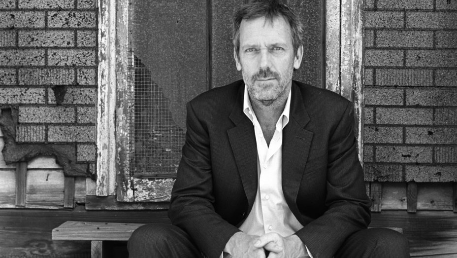 Hugh Laurie to Star in BBC Political Thriller 'Roadkill'