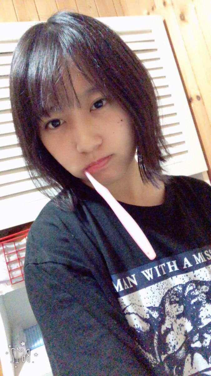 test ツイッターメディア - 好きな女優「小松 菜奈」っていかにも堀さんらしい。 甲子園のあとに、ダークな映画に堀さん主演で出るというのもありかな。「渇き」見なきゃ。 #堀くるみ https://t.co/wnUWpBa5QZ