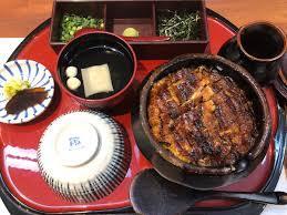 test ツイッターメディア - @kanon758 そうなんですね。 義妹が名古屋に来る度に、えびせんべいの里でえびせんべいを数万円爆買いするんですが、わさび味が大好きでして。 蓬莱軒のひつまぶしの薬味の本わさびを2~3回もおかわりしてしまうというほど好き。 https://t.co/vb6N5ym3xX