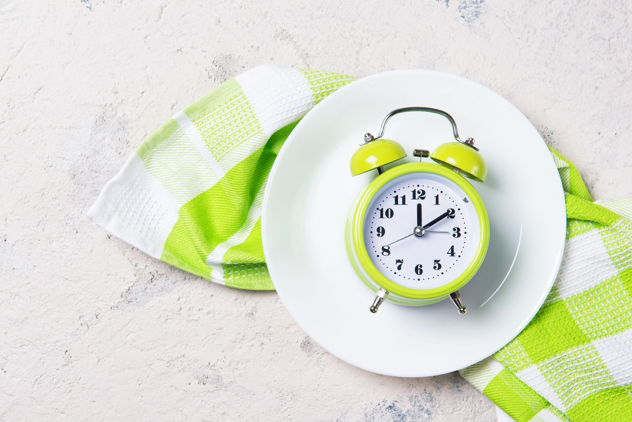 Fasting for 16 hours allows the body and brain to go into cellular cleanup mode, and shifts the body from burning glucose (sugar) for fuel to burning ketones (fat), resulting in optimized cell health, weight loss & more.  #health #energy #fasting #fatoxidation https://t.co/mx2vbcYvKM