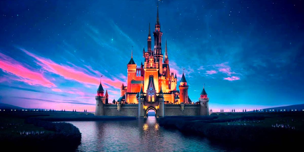 Disney is about to unveil new info about their upcoming film slate, including #StarWars, #Marvel, and #Pixar! We're liveblogging every moment: