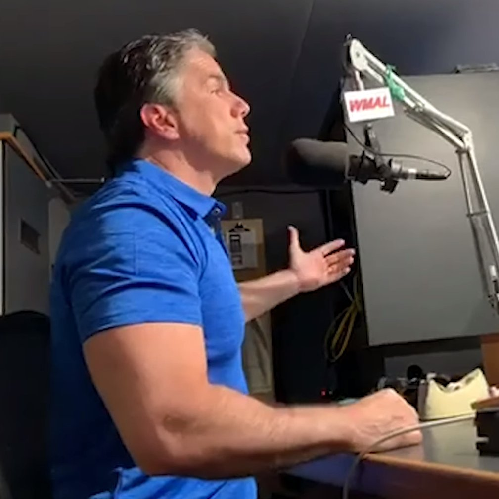 Barack Obama is a WITNESS in #Obamagate Targeting of @GenFlynn & @realDonaldTrump! What Did He Know? Great  @JudicialWatch  interview with @JoeTalkShow:
