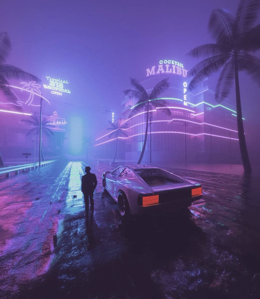 Gangstar-City