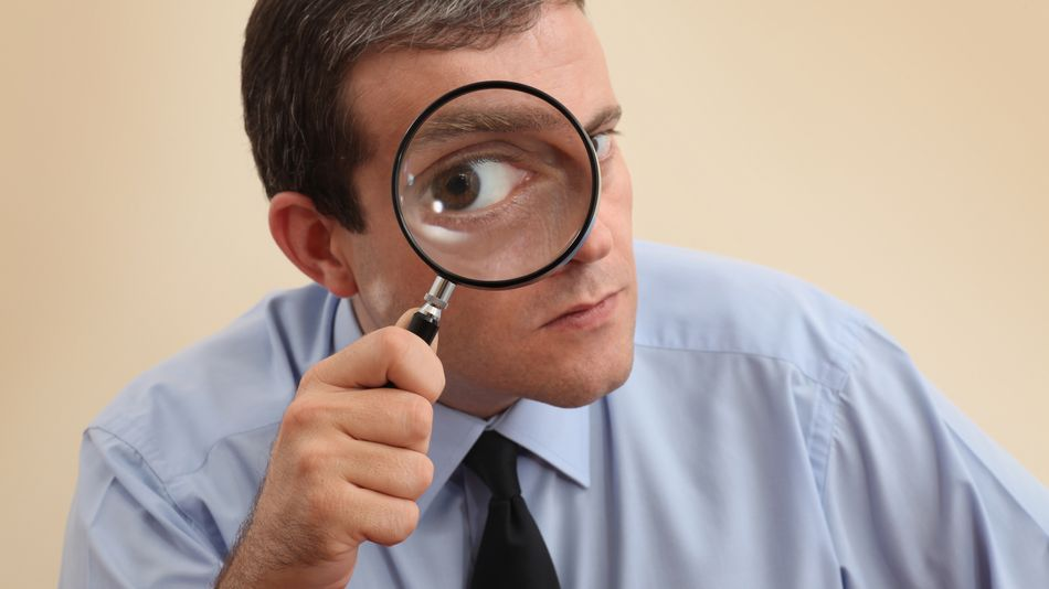 How to check if your boss is monitoring your every