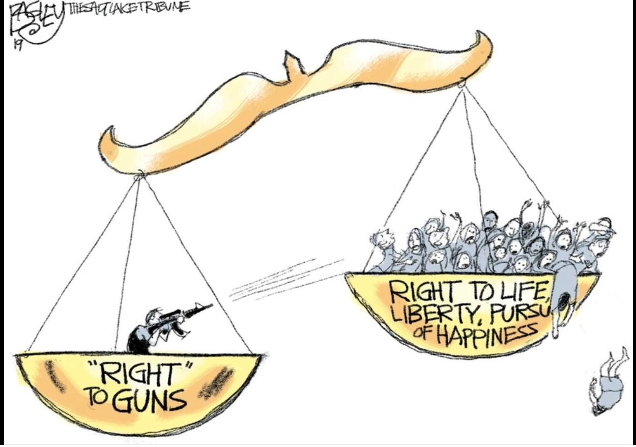 Thank you @Patbagley. One picture is worth a thousand bullets. https://t.co/163SXHog6r