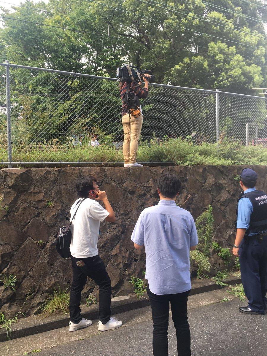 トラック グーグルマップ カーナビ 特定ごっこ 京急事故に関連した画像-07