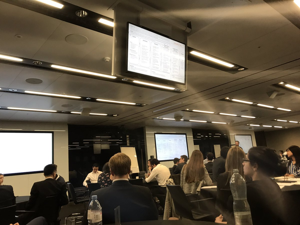 test Twitter Media - A fabulous day in London yesterday discussing all thinks #socialenterprise and #social impact. We love working with clients in this arena and welcome hearing how we can help with your #PR & #business strategy needs. https://t.co/p4LfeHk9oj
