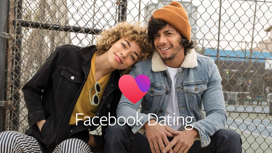 Facebook Dating is officially here. Yay?