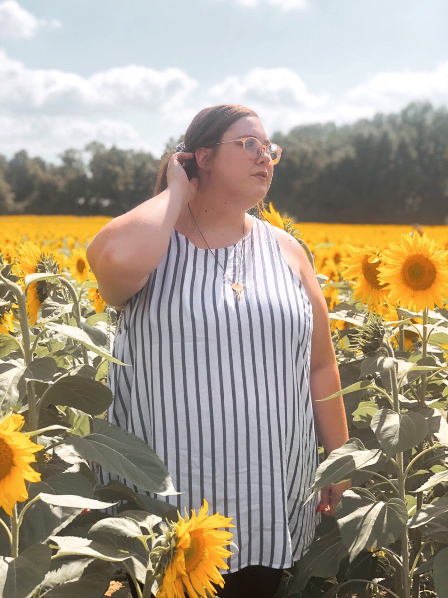 test Twitter Media - Give me sunshine and sunflower fields. 💛🌻 What's YOUR summer fave?  •  #plussizebeauty #plussizefashion #plussizemodel #plussizevlogger #plussizelife #plussizegirl #plussizebossbabe #plussizeclothing #curvymodel #curvybeauty #curvyfashion #curvyvlogger #curvylife #curvygirl https://t.co/0uzqrvIY8m