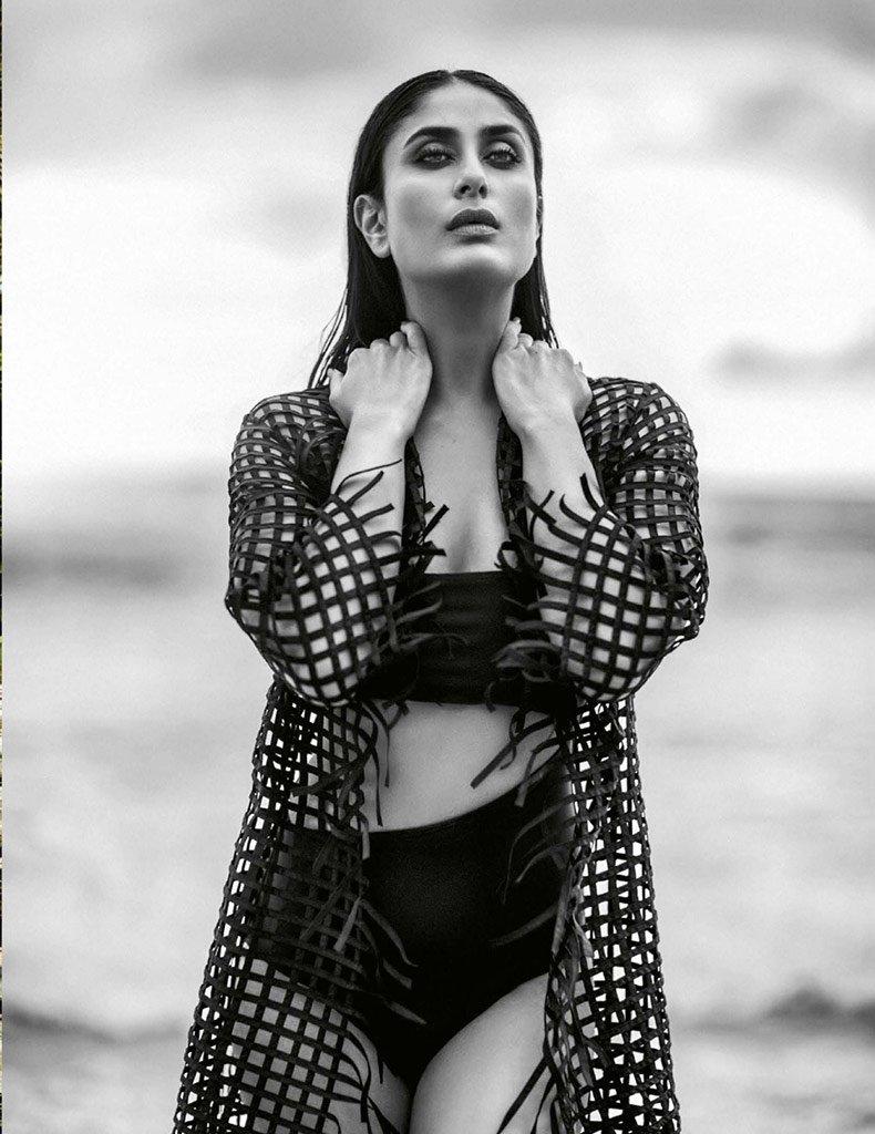 She sparkles like the brightest star. Jab we met the stunning Kareena Kapoor, she became the heroine of our hearts. ✨❤ #HappyBirthdayKareena #HappyBirthdayKareenaKapoorKhan https://t.co/GHAl0CnPfU