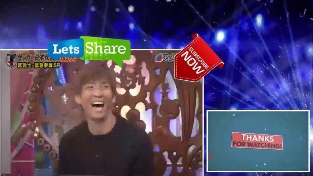 アメトーーク 動画 9tsu
